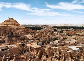 Egypt_Siwa_Oasis