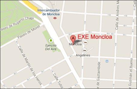 exemoncloa_1